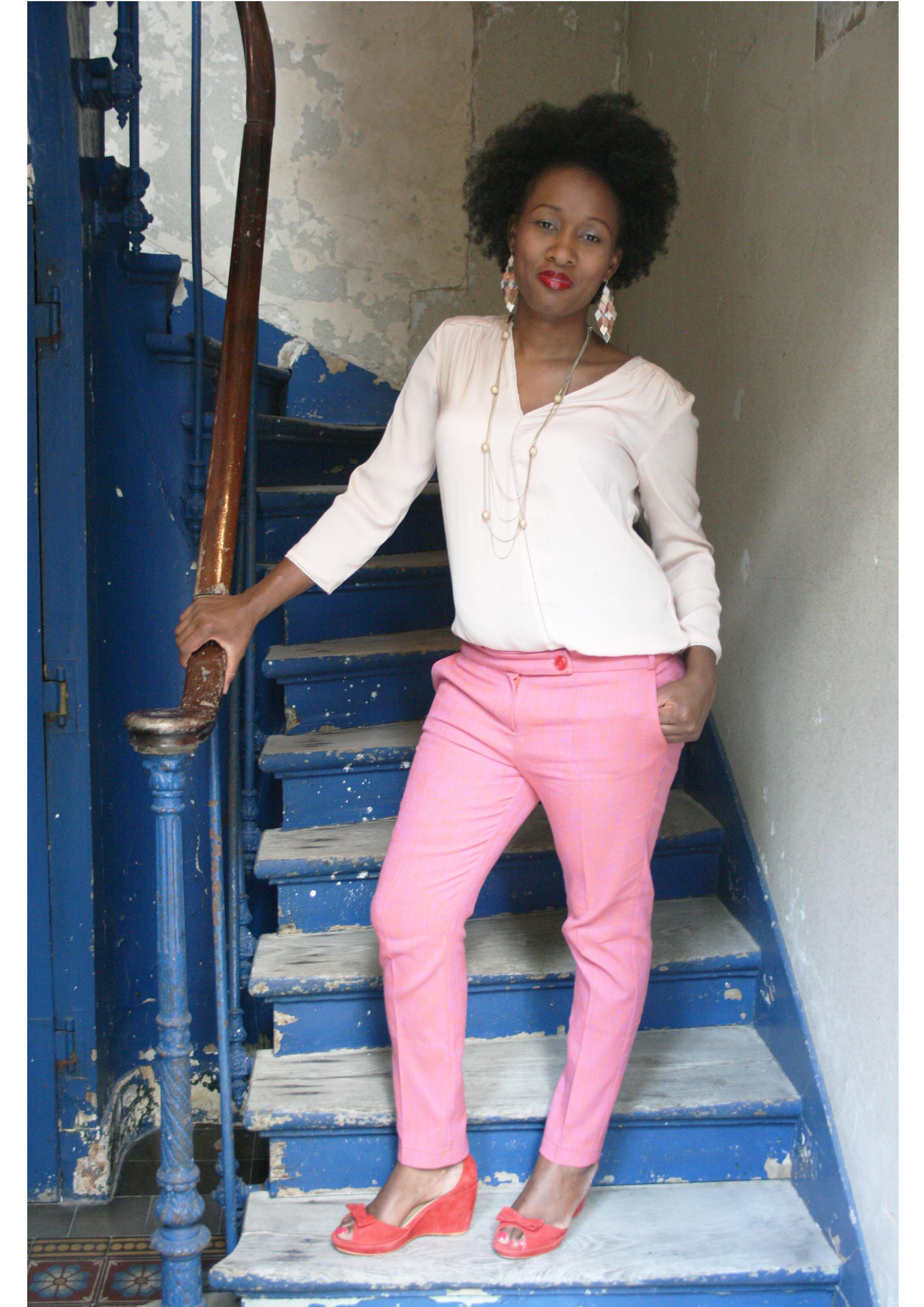 shelsy pantalon 2